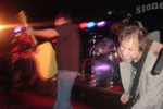 The Stone Pony