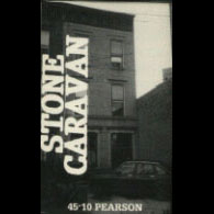45-10 Pearson (1991) / The Snow, The Rain & Yesterday (1992)
