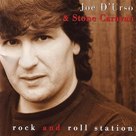 Rock and Roll Station (2000)